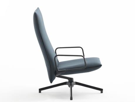 loungechair 01