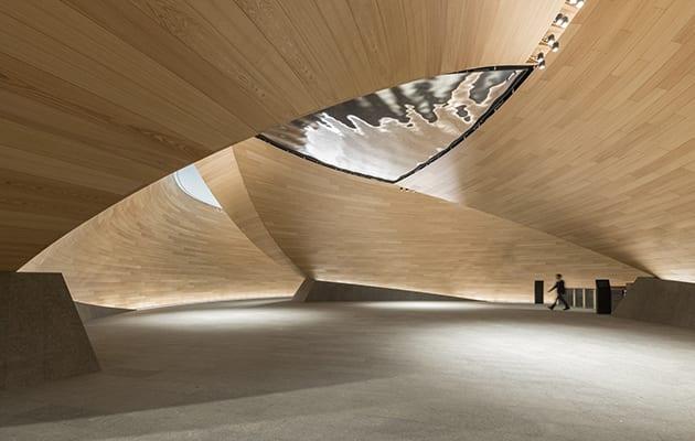 Bloomberg LDN Interior 01 Vortex