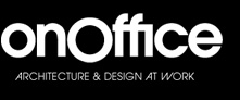 Onoffice_Homepage_footer_logo